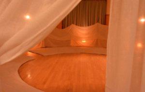 「うたのたね」~おんがくのはじまり~山の音楽舎 @ 熊本市男女共同参画センターはあもにい 多目的ホール